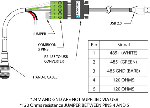 rs485 to usb wiring diagram  07 f150 wiring diagram